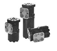 Насос - дозатор VGHZS-1S-400-14-G, 400cm3/ob wal.12zub. Orbitrol.