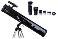 Телескоп DISCOVERY 114/900, фото 1