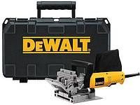 Фрезерный станок DeWalt DW682K