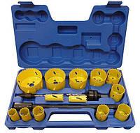 Ключи BI-METAL 17, фото 1