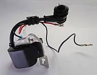 Модуль зажигания St MS-180