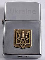 Зажигалка Ukraine
