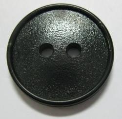 Пуговицы прошивные 14мм, 2, 4 отверстия (и других форм, размеров), фото 2