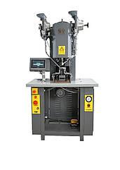 Автоматическая машина для установки блочек NGS CH989GPQ