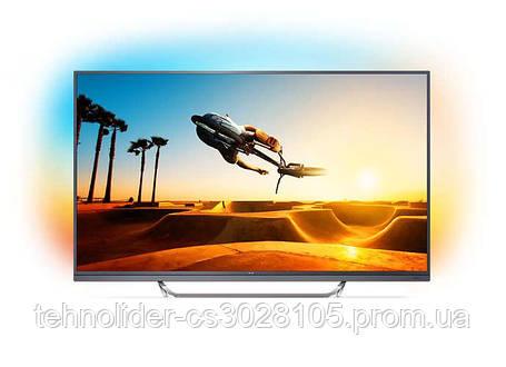 Телевизор Philips 49PUS7502/12, фото 2