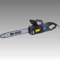 Пила цепная электрическая CKS 2250