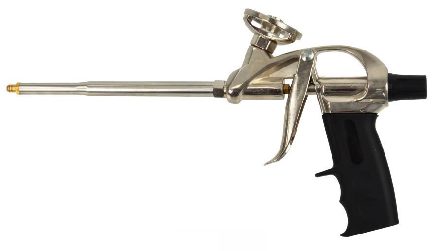 Пистолет для монтажной пены GEKO G01199