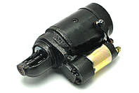 Стартер до мотоблока (електростартер) для двигунів R175, R180N (7-9 к.с).
