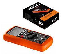 Мультиметр NEO 94-001, фото 1