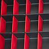 Органайзер пластиковый INTERTOOL BX-4002, фото 3