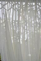 Ткань Z1601 Эмитация Льна Шторная h290 (Турция), фото 1