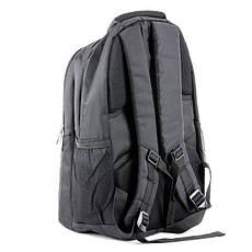 Рюкзак, 2 отделения, 20 л INTERTOOL BX-9021, фото 3