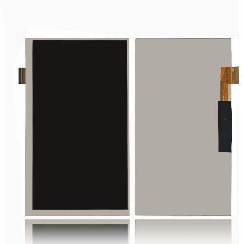Kiano Slim Tab 7 дисплей (матрица)