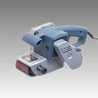 Шлифовальная машина ленточная CBS 1300