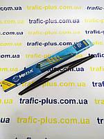 Щетка стеклоочистителя (задняя, 400 мм) на Renault Trafic / Opel Vivaro 01-> MEYLE (Германия) - 294001610