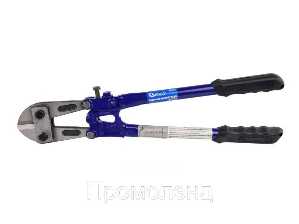 Ножницы GEKO G01360