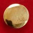Кнопка 59 золото