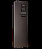 Электрический котел Tenko Digital 4,5/380V