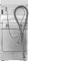 Стиральная машина Whirlpool TDLR 60211, фото 3