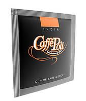 Кофе в монодозах Caffe Poli Индия 7 грамм 100 шт
