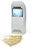 Спектр-Видео-К Ик-видео детектор