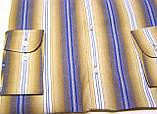 Рубашка BATISTINI (M/39-40), фото 2