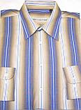 Рубашка BATISTINI (M/39-40), фото 3