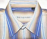 Рубашка BATISTINI (M/39-40), фото 4