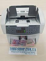 Счетчик банкнот PRO 87U, фото 1