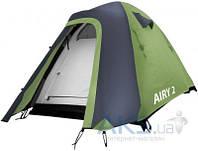 Палатка Кемпинг Airy 2