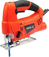 Электролобзик YATO YT-82271