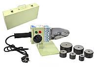 Сварочный аппарат GEKO G81030, фото 1