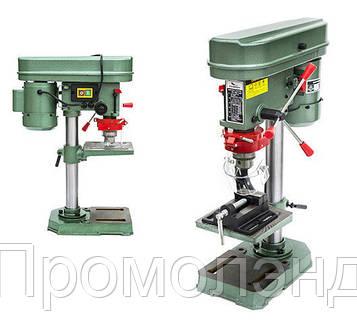 Сверлильный станок POWERMAT PM-WSS-1600