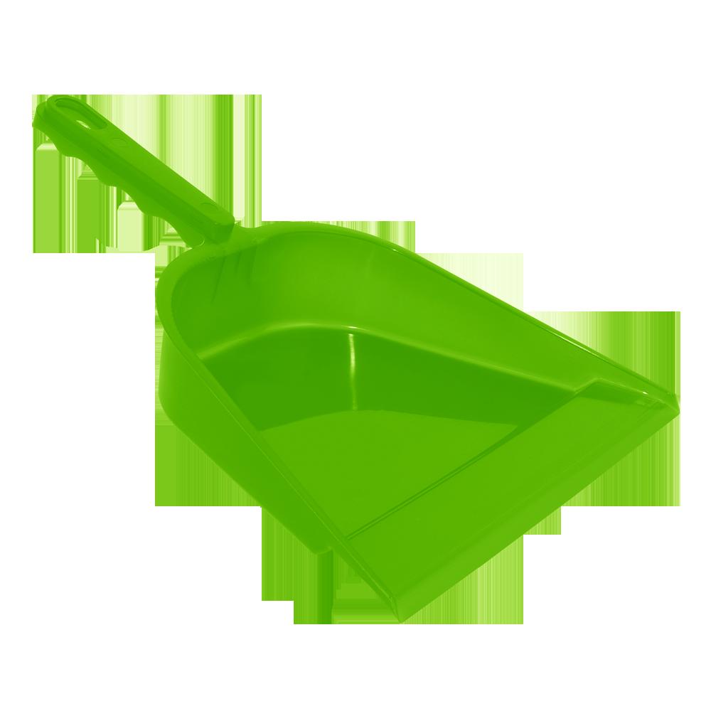 Совок для сміття пластмасовий, Алеана