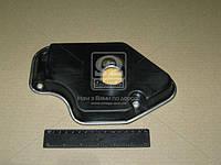 ⭐⭐⭐⭐⭐ Фильтр масляный АКПП БМВ (E34, Е36) 89-98 (производство  FEBI) 5,З3, 08993