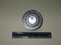 ⭐⭐⭐⭐⭐ Ролик ведущий БМВ (производство  Ina) 3,5,6,7,X5,З3,З4, 532 0418 10