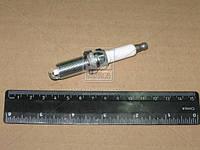 ⭐⭐⭐⭐⭐ Свеча зажигания БМВ 5 (E60,E61), 3 (E90,E91) 2.5, 3.0 (производство  NGK) X3,X5,З4, ILZFR6D11