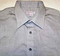 Рубашка MERONA (M/39-40)