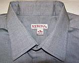Рубашка MERONA (M/39-40), фото 2