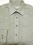 Рубашка MERONA (M/39-40), фото 4