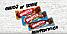 Шоколад Wanted pops кокос, 28 г (24 шт у коробке) , фото 2