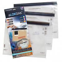 Герметичный пакет aLOKSAK 33,7х26,7 см