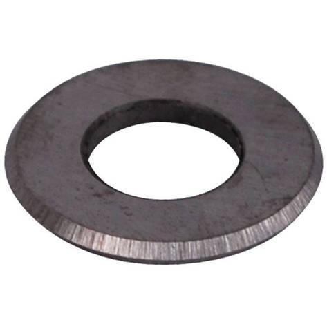 Колесо сменное для плиткорезов HT-0364, HT-0365, HT-0366 INTERTOOL HT-0369, фото 2