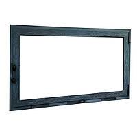 Дверь камина НСК Кора 1000*950