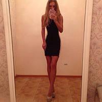 красивые платья недорого Эра $