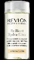 Эликсир Бриллиантовый Увлажняющий И Восстанавливающий (Брилиант Гидро-Елексир) Brilliant Hydra Elixir 125 Мл