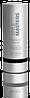 Sm Глянцевый И Гибкий Воск Средней Фиксации (Лазер Гам Еластик Дефендер) Laser Gum Elastic Definer 75 Мл