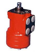 Насос дозатор НДМ-125 на экскаватор