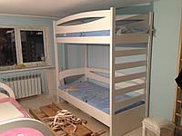 Кровать Бовари