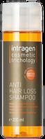 Шампунь Против Выпадения Волос Anti-Hair Loss Shampoo 200 Мл